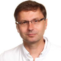 Mathias Strowski