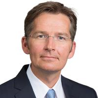 Siegfried Priglinger