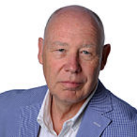 Александр Бергхауз