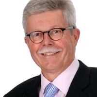 Alexander L. Gerbes
