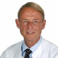 Wolfgang Hiddemann