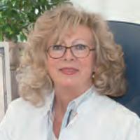 Marianne Dieterich
