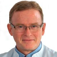 Фолькмар Янссон