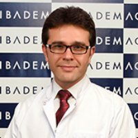 Koray Özduman