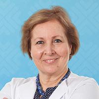 Дениз Саргин