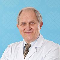 Атиф Акчевин
