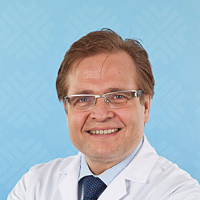 Айхан Таштекин