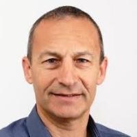 Gil Bolotin