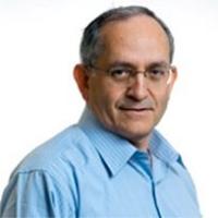 Aharon Hoffman