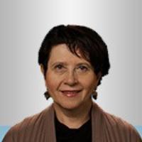 Alexandra Balbir