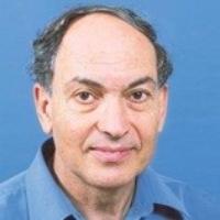Zeev Hochberg