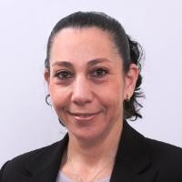 Daniella Magen