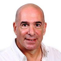 Ran Steinberg