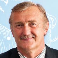 Виктор Бонковски