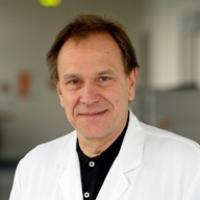 Hans-H. Steiner