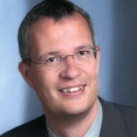 Йоахим-Х. Фикер