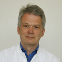 Roland Veelken