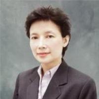 Jarupim Soongswang