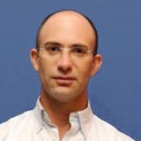 Ishai Levin