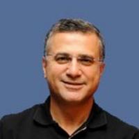 Foad Azem