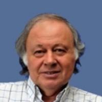 Naftali Stern