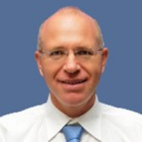 David Leshem