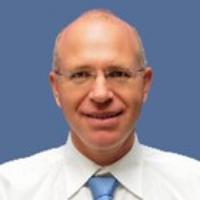 Давид Лешем