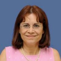 Авива Фаталь-Валевски