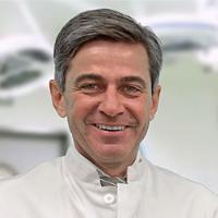 Мартин Кригмаир