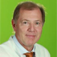 Jürgen Neumann