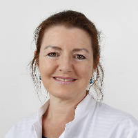 Claudia Münks-Lederer
