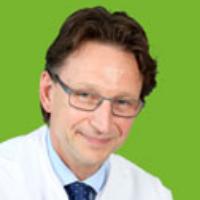 Thorsten Ernstberger