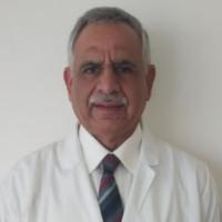 Sanjeev Bhambani
