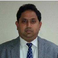 Veenit Gupta