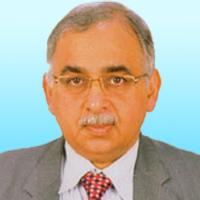SK Chhabra