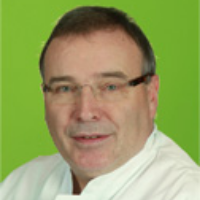 Erich Theo Merholz