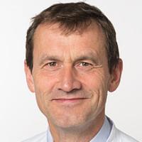 Andreas Heydweiller
