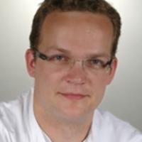 Henning Hanken
