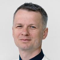 Lutz P. Müller