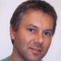 Carsten Willam