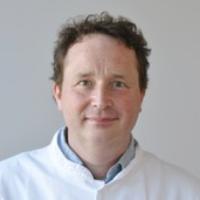 Gunnar Folprecht