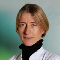 Мартина Мессинг-Юнгер