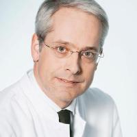 Robert Ritzel