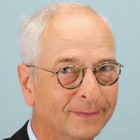 Ханс-Петер Ховальдт