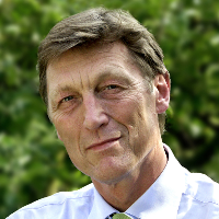Вернер Зеегер