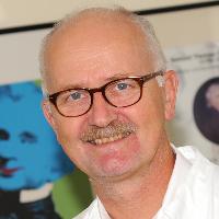 Manfred Kaps