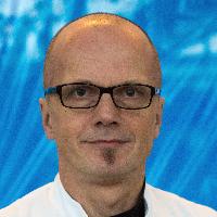 Йенс Г. Ригель