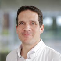 Clemens Aigner