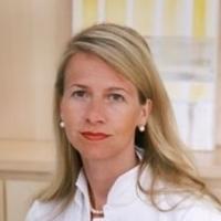 Мартина Брайденбах