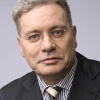 Thomas Schmitz-Rixen